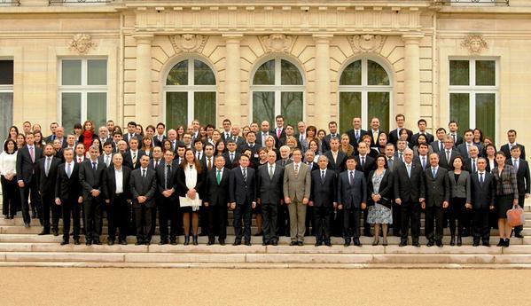 OECD_Eurasia